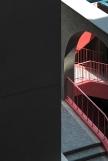 La Habana by Sansiri • Architects » Openbox Architects