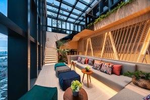 Oka Haus by Sansiri