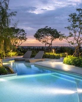 The Base Saphanmai by Sansiri • Architects & Landscape Architects » Openbox Architects