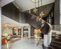 Grand Bangkok Boulevard Bangna - Onnut by SC Asset